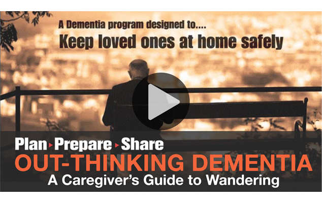 Out-Thinking Dementia